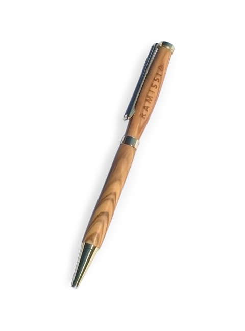 Ramissio luxury pen